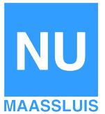 Logo-specilal-use