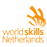 SkillsNL